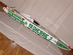 RC Boats lets see the Pics-giesse26-small-.jpg