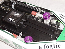 RC Boats lets see the Pics-giesse12-small-.jpg