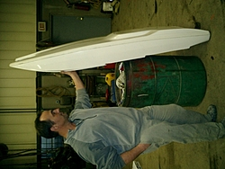 RC Boats lets see the Pics-dynoprishow-051.jpg