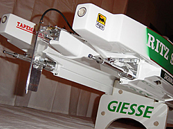 RC Boats lets see the Pics-giesse%252015.jpg