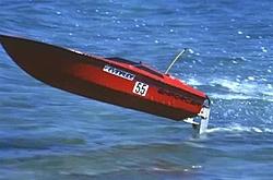 RC Boats lets see the Pics-ricardo11-small-.jpg