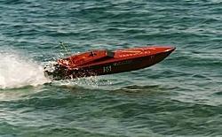 RC Boats lets see the Pics-ricardo17-small-.jpg
