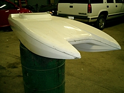 RC Boats lets see the Pics-dynoprishow-044.jpg