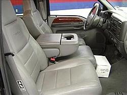 Finally got the tow vehicle!-passengers-seat.jpg
