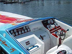 """The other """"OSO"""" boat ...-jeff01.jpg"""