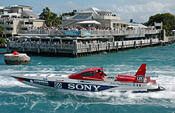 "Key West Race ""Sony""-sony-55.jpg"