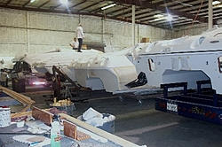 Nortech Factory-web-dcp_2157-555-.jpg