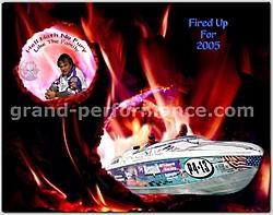 Augie, I got bored-fire-02-11x14small.jpg