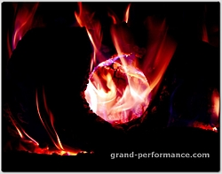Augie, I got bored-fire-02small.jpg