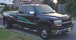 2003 Dura-max-fat-ass.jpg