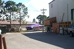 Nortech Factory-web-dcp_2171-236-.jpg