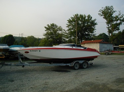 hi im new and need to find out info on a 1987 chris craft stinger-stinger-1.bmp