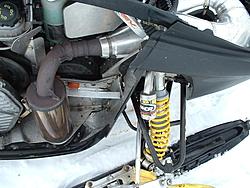 Need snowmobile parts-j2.jpg