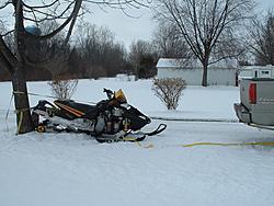 Need snowmobile parts-j1.jpg