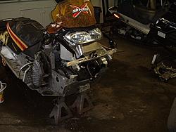 Need snowmobile parts-j3.jpg
