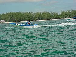 Zero Cavity wins in the Bahamas !!!!!!!-zerocavity1.jpg