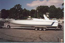 Boat buyers are liars! LOL-img023.jpg