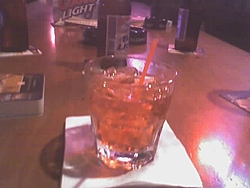 ICE: Grey Goose, Red  Bull and Cranberry-01-10-05_1832.jpg