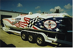 American Flag Paint Job-flag-cigr.jpg