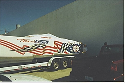 American Flag Paint Job-flag-cig-2.jpg