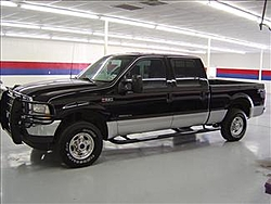 Dually owner questions and Flood Vehicles...-left-front2.jpg