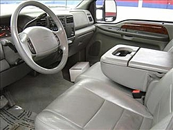 Dually owner questions and Flood Vehicles...-drivers-seat.jpg
