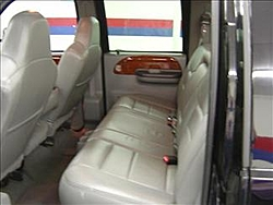 Dually owner questions and Flood Vehicles...-rear-seat.jpg
