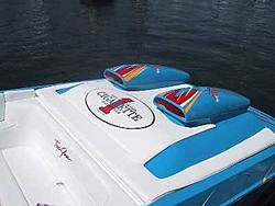 """The other """"OSO"""" boat ...-jeff03.jpg"""