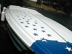 American Flag Paint Job-smallboattoposo.jpg