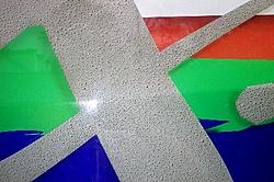 Basic paint job cost-web-dcp_2124.jpg