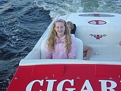 First Day Out In Our New To Us T/G-boat-009.jpg