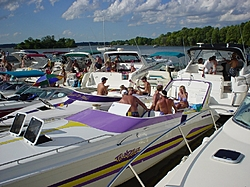 Nashville, Tennesse - New Boat Club-bow-shot-2-old-hickory-small.jpg