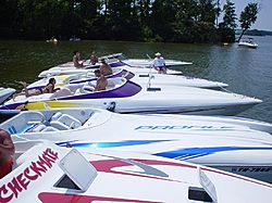 Nashville, Tennesse - New Boat Club-hot-boat-row-small.jpg
