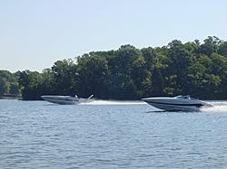 Nashville, Tennesse - New Boat Club-matt-getting-outrun.jpg