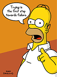 Simpsons Saying of the Day-homer4.jpg