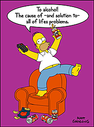Simpsons Saying of the Day-homer3.jpg