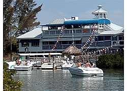 Where's the happening place in Tampa Bay?-saraota-pra-04-031.jpg