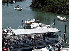 Where's the happening place in Tampa Bay?-saraota-pra-04-035.jpg
