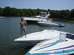 Nashville, Tennesse - New Boat Club-kenny-his-baha.jpg