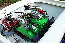 Show me pics of your NON-Merc Engines!-picture_0320.jpg