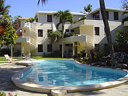 Pics from our trip to the Dominican!-dsc00738_0063.jpg