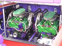 Show me pics of your NON-Merc Engines!-web-jeff15-789-.jpg