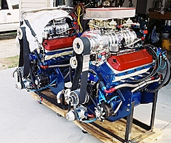 Show me pics of your NON-Merc Engines!-bobs-830-hp.jpg