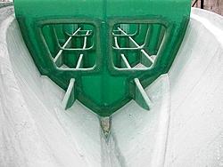 the new BAD BOY 38 canopy !!!-dscn0842.jpg