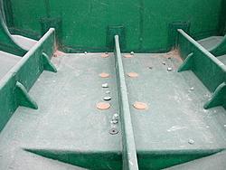 the new BAD BOY 38 canopy !!!-dscn0844.jpg