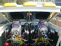 Show me pics of your NON-Merc Engines!-dscn0001.jpg