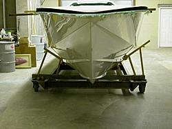 the new BAD BOY 38 canopy !!!-dscn0836.jpg