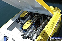 Show me pics of your NON-Merc Engines!-49499picture_571-med.jpg