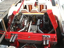 Show me pics of your NON-Merc Engines!-dvc00048.jpg