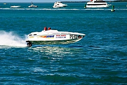 Key West pictures-key-west-04-215.jpg